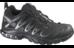 Salomon W's Xa Pro 3D GTX Black/Asphalt/Light Onyx (L36679600)